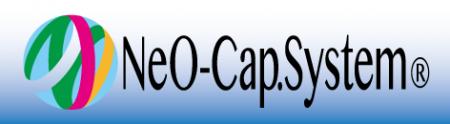 NeO-Cap-big