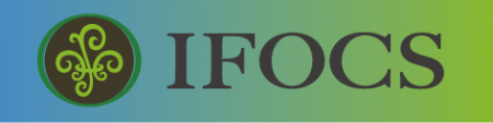 IFOCS-big